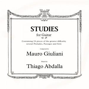 Capa-CD-Giuliani