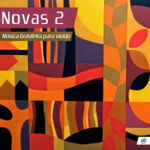 Novas_2