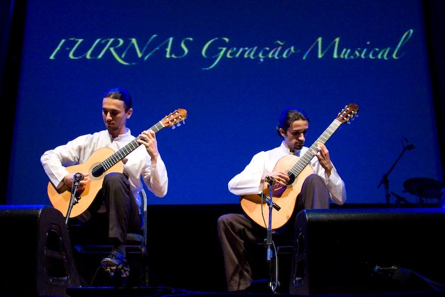 GERACAO_MUSICAL_07ABR-418