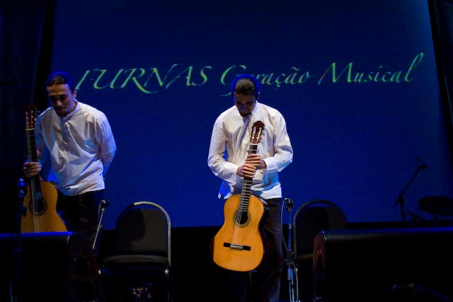 GERACAO_MUSICAL_07ABR-436