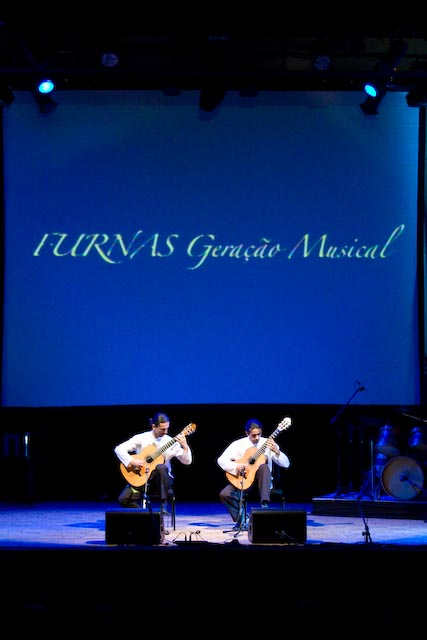 GERACAO_MUSICAL_07ABR-453