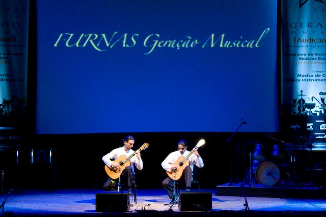 GERACAO_MUSICAL_07ABR-454