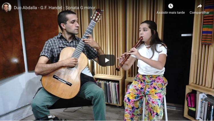 Handel-Duo-site